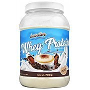 Trec Booster Whey Protein 700g 3/9
