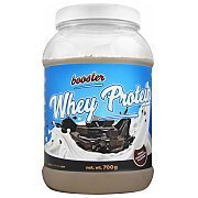 Trec Booster Whey Protein 700g 7/9