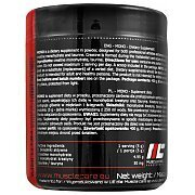 Muscle Care Mono 400g 2/2
