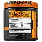 Amarok Nutrition Be Huge 300g 2/2