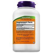 Now Foods Cat's Claw Extract 120kaps. [promocja] 2/2
