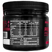 BioTech USA For Her Pre Workout 120g [promocja] 2/2