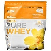 Iron Horse Series 100% Pure Whey 500g 2/8
