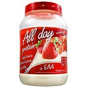 Activlab All Day Protein 900g 2/4