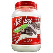 Activlab All Day Protein 900g 3/4