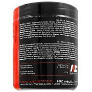Muscle Care Tri-Cm 400g 2/2