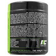Muscle Care BCAA Plus 400g 2/2