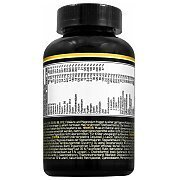 Optimum Nutrition Opti-Men 90tab. 2/2