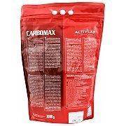Activlab CarboMax Energy Power 3000g 2/2