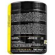 Muscle Care AAKG 300g 2/2