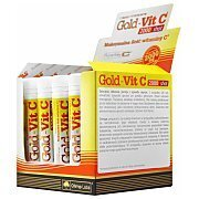 Olimp Gold-Vit C 2000 Shot 25ml 2/3