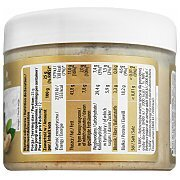 Sport Definition That's The Cashew Butter Crunchy 300g [promocja] 2/2